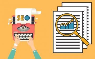 Contratar un redactor SEO   Guía completa 2021