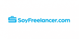 redactor SEO en español