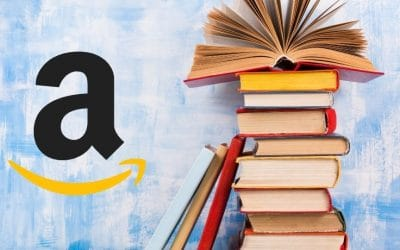 Cómo autopublicar en Amazon   La guía definitiva   2021