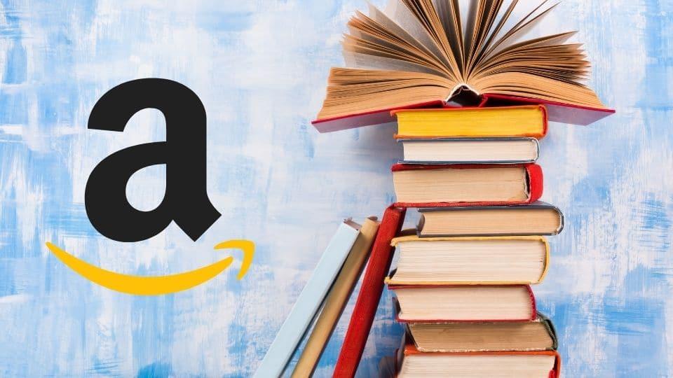 Cómo autopublicar en Amazon | La guía definitiva | 2021