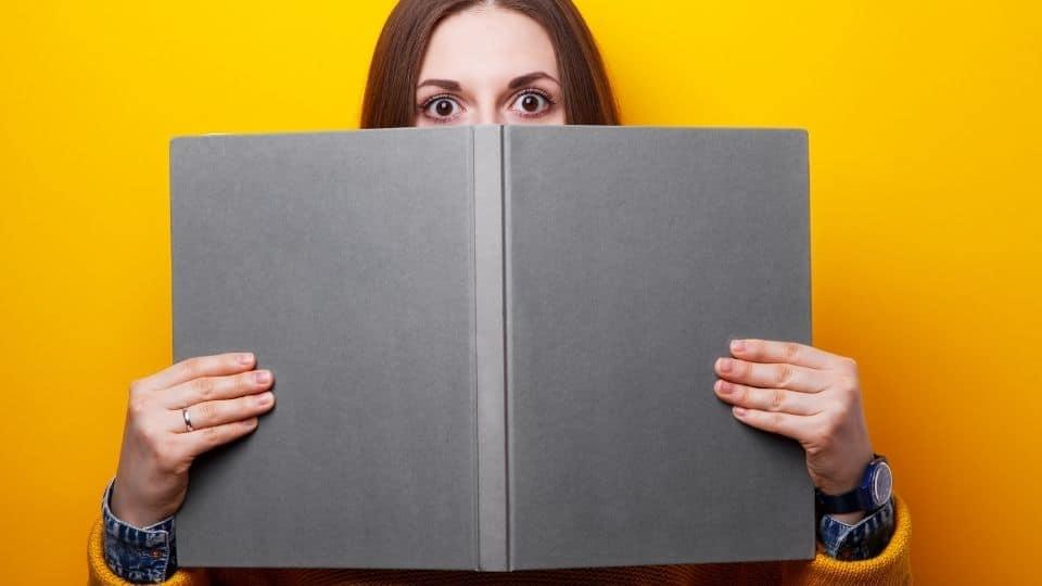 publicar un libro con portada Amazon